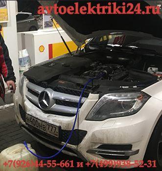 Техпомощь на дороге в Москве, цены - автопомощь с выездом