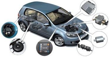 Выездная диагностика авто перед покупкой - Экспертная выездная оценка авто перед покупкой