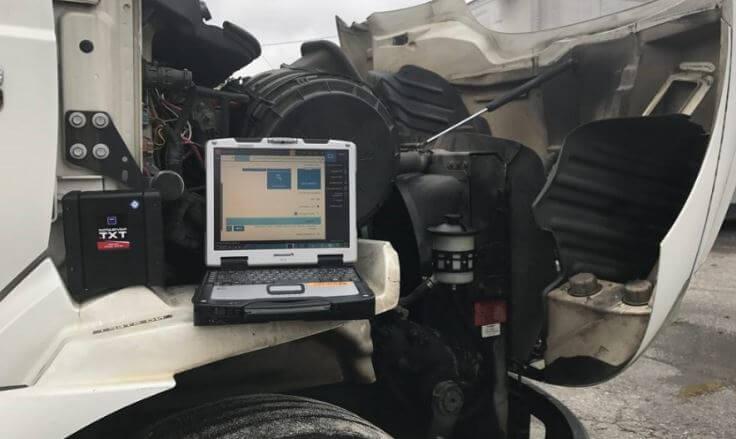 автоэлектрик диагност по грузовикам с выкздом Москва (1)